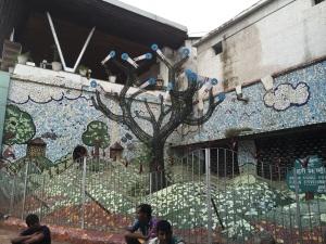 BhopalMosaic